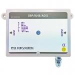 DBP/RJ45/ADSL