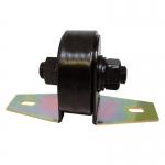 SVL32 - Sheath Voltage Limiter