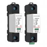 1 Pole - T2PDM1/20/24DC & 24DCR