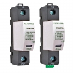 1 Pole - T2PDM1/20/275 & 275R