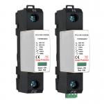 1 Pole - T2PDM1/20/48DC & 48DCR