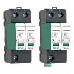 2 Pole - T2PDM1/20/50/320 & 320R