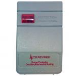 TRANQ Series - Surge Protected Plug
