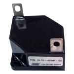 Z415-40HP-S2 (LV)