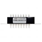 ZOMM 108/XXX/1/16 Series