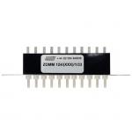 ZOMM 124/XXX/1/33 Series