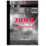 Brochure - Zinc Oxide Military Modules SPDs
